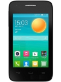 Alcatel One Touch Pop D1 (4018)